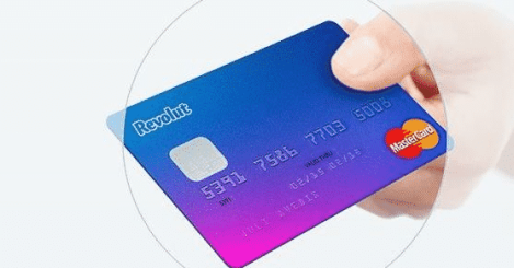 Revolut-multi-currency-card.png