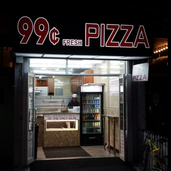 99 cents pizza.jpg