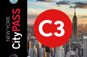 new-york-C3-pass.png