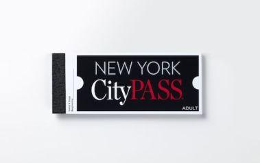 new york city pass.jpg