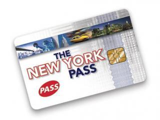 new_york_pass_default_image_0.jpg