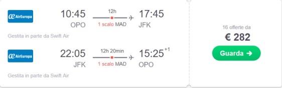 OPO - JFK.jpg