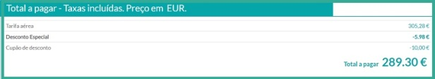 travel2be.jpg