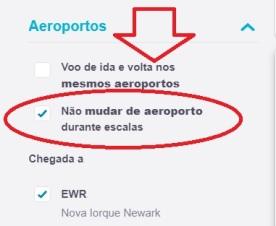 não mudar de aeroporto entre escalas.jpg