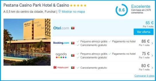 hotel fnc.jpg