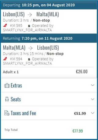 air malta real.jpg