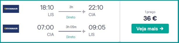 lisboa - roma.jpg