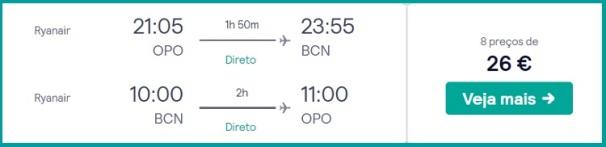 opo - barcelona.jpg
