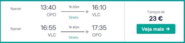 opo - valencia.jpg