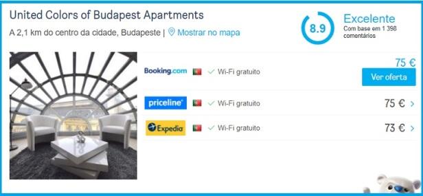 hotel budapeste.jpg