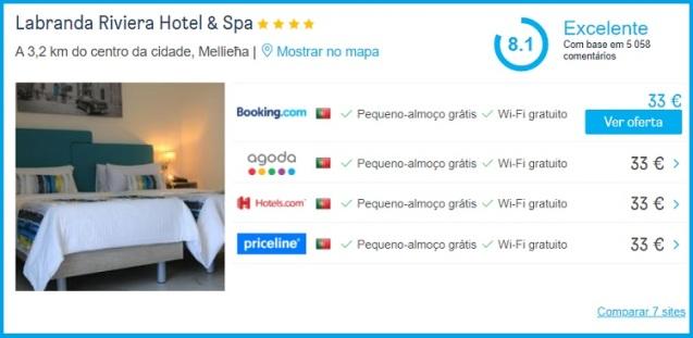 hotel - malta.jpg