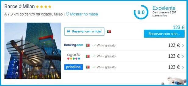 hotel milão.jpg