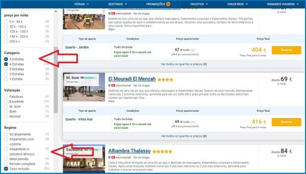 escolher hotel.jpg